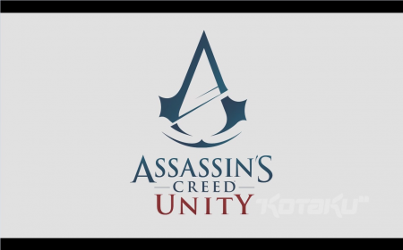 Превью Assassin's Creed: Unity. Париж стоит мессы.
